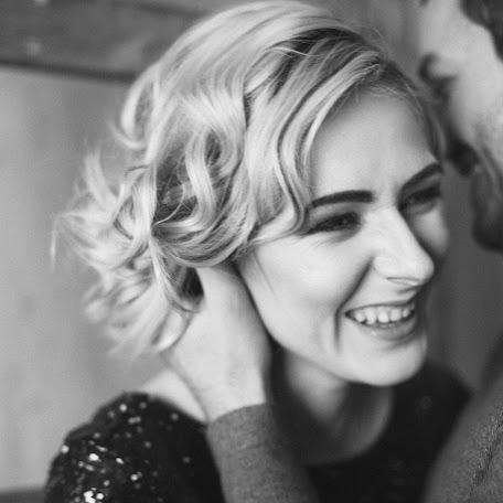 Свадебный фотограф Екатерина Манько (kattie). Фотография от 17.02.2018