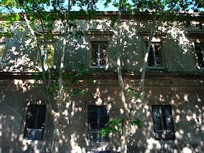Photo: Montevideo -