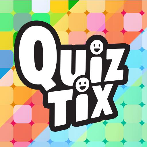 QuizTix avatar image