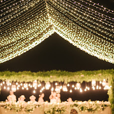 Wedding photographer Edy Mariyasa (edymariyasa). Photo of 18.01.2019