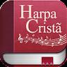 Harpa Cristã – Capa Feminina