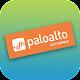 Palo Alto Networks (app)
