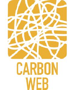 Carbon Web