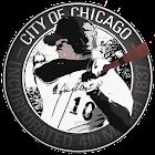 Chicago Baseball - Sox Edition icon