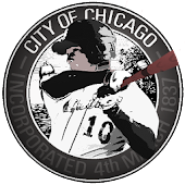 Chicago Baseball Sox Edition