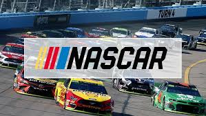 NASCAR Postpones Next Race, Eyes Return Without Spectators