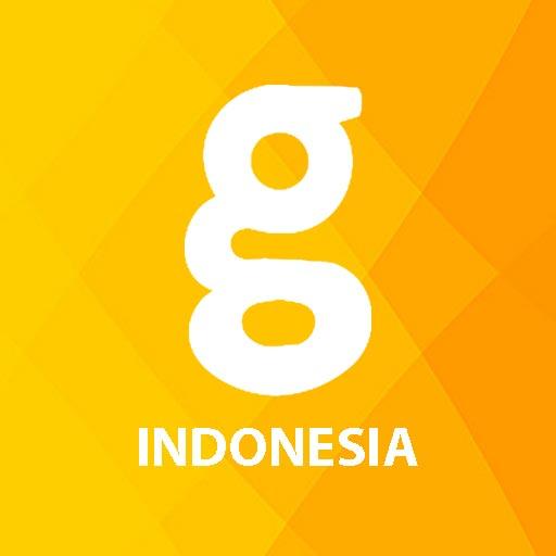 Gawe Apps avatar image