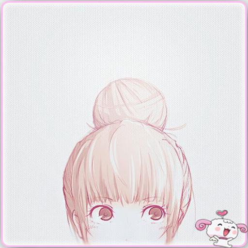cute cartoon tumblr wallpaper apk download apkpure co
