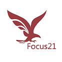 Focus 21 BSM icon