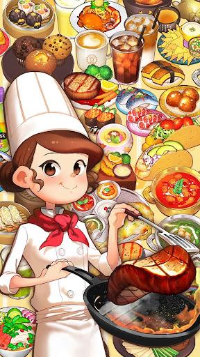 Cooking Adventureu2122 60300 screenshots 3