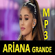 Ariana Grande all songs offline/ Ringtones Download for PC Windows 10/8/7