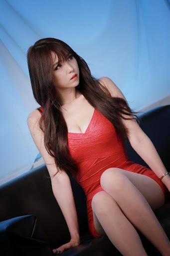 Korean Sexy Girl Free Video