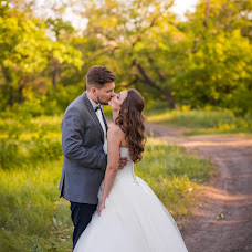 Wedding photographer Yuliya Khalaim (jkphoto78). Photo of 02.06.2015