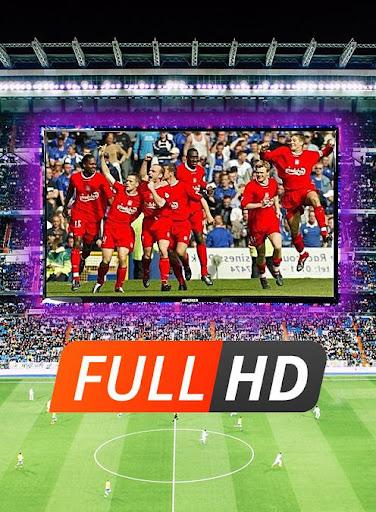 LIVE HD Football TV hack tool