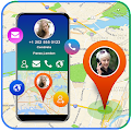 Mobile Location Tracker & Call Blocker APK