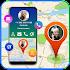 Mobile Location Tracker & Call Blocker 3.5