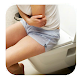 Constipation Home Remedies for PC-Windows 7,8,10 and Mac