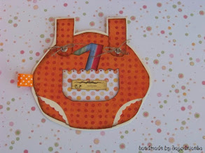 Photo: A GIRL CARD 6