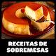 Receitas de Doces e Sobremesas Download on Windows
