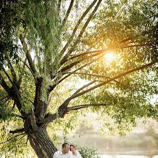 Wedding photographer Konstantin Kotenko (kartstudio). Photo of 19.08.2018