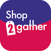 Shop2gather