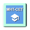 MHT-CET Exam Preparation 2021 icon