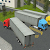 Semi Driver Trailer Parking 3D file APK for Gaming PC/PS3/PS4 Smart TV