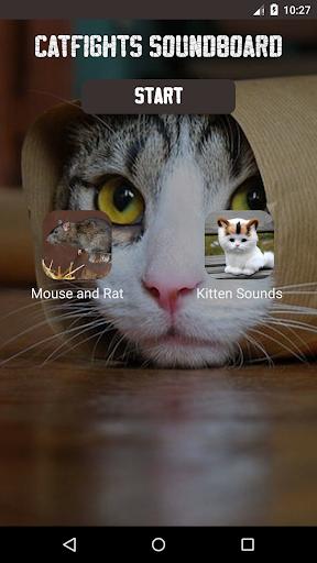 音樂必備免費app推薦|貓撲聲音線上免付費app下載|3C達人阿輝的APP