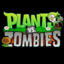 Plants vs Zombies 2 New Tab Theme