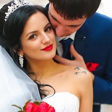 Wedding photographer Evgeniy Prokopenko (EvgenProkopenko). Photo of 19.06.2016