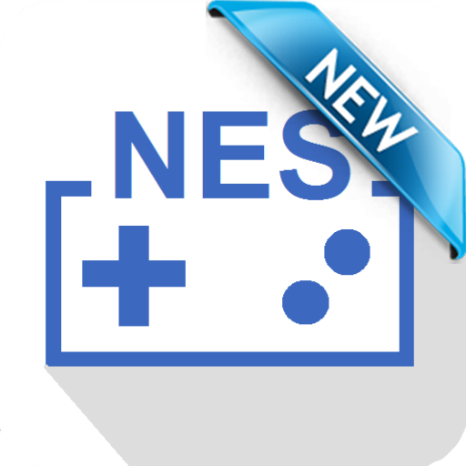 2P NES Emulator Pro