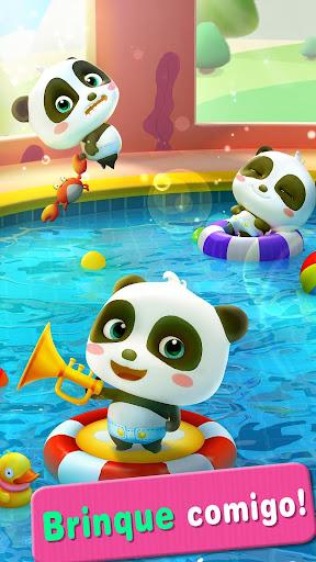 Panda Falante screenshot 11
