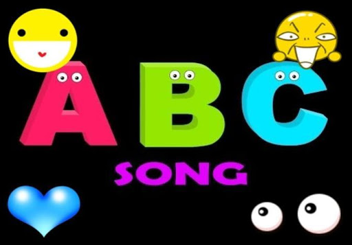 ABC Phonics Songs