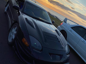 GTO Z15Aのカスタム事例画像 社長改二さんの2020年10月11日02:43の投稿