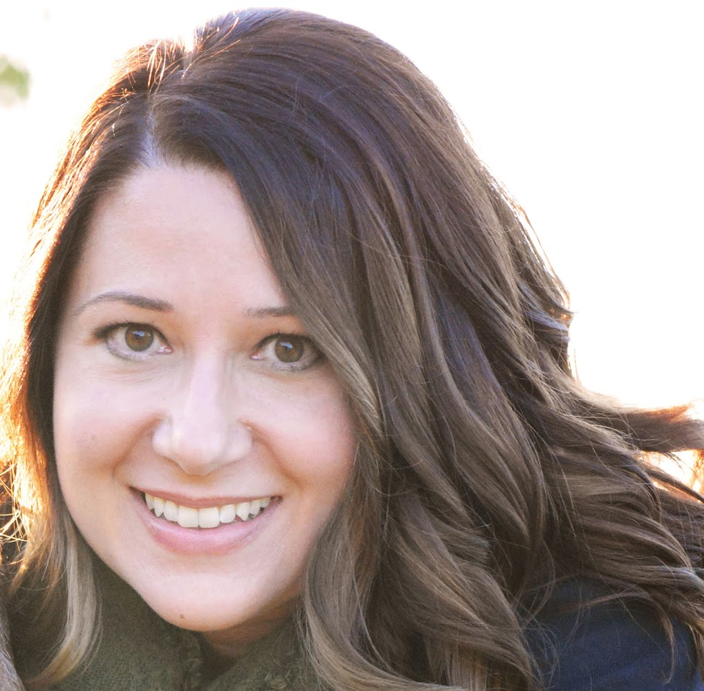Carrie Sharpe Online Webinars