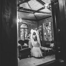 Wedding photographer Torin Zanette (torinzanette). Photo of 28.04.2015
