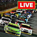 Watch Nascar Live Stream for FREE icon