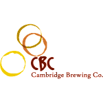 Logo of Cambridge 2009 Blunderbuss Barleywine
