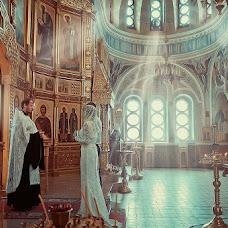 Wedding photographer Yuliya Anokhina (laamantefoto). Photo of 22.08.2016