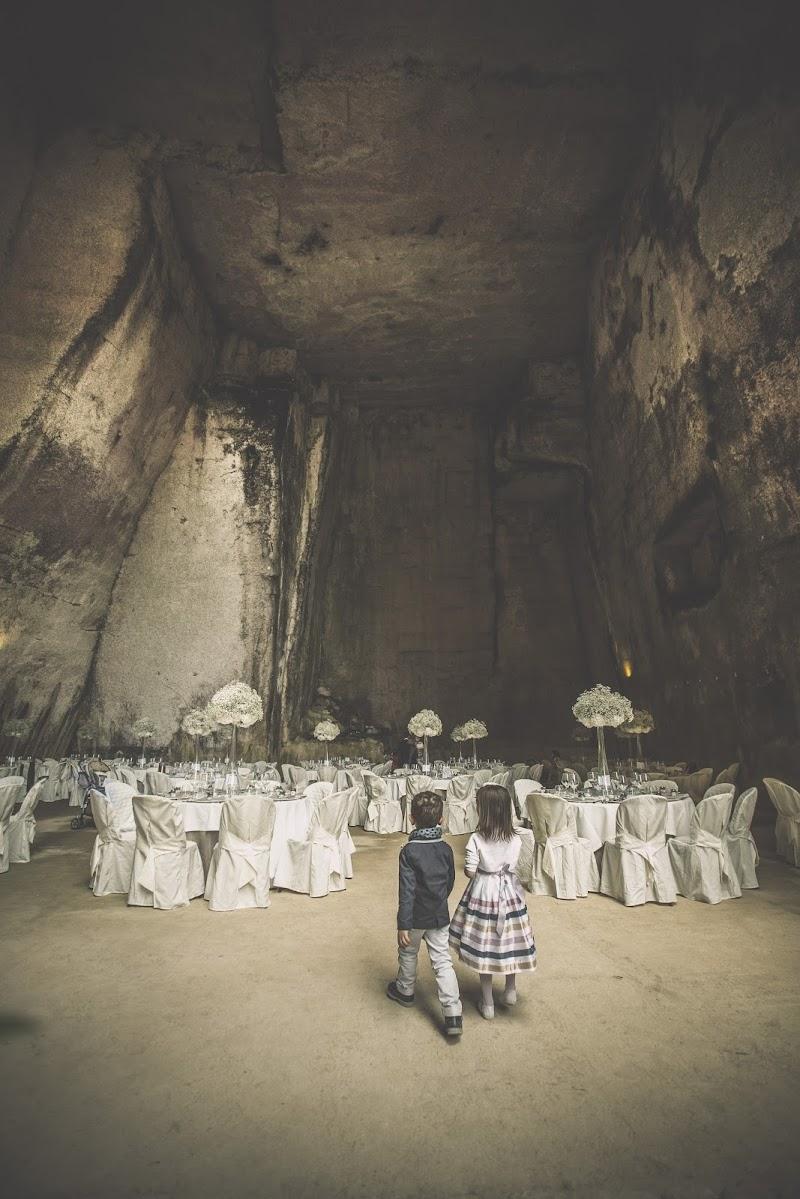 la grotta... di simona_cancelli
