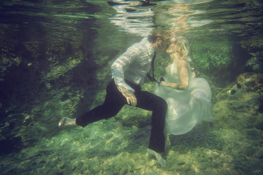 Wedding photographer Matko Jakelic (studioxo). Photo of 22.05.2014