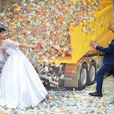 Wedding photographer Elena Griboedova (forlena). Photo of 13.05.2016