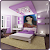 Bedroom Photo Frames – Royal Pixel Effect Editor file APK for Gaming PC/PS3/PS4 Smart TV