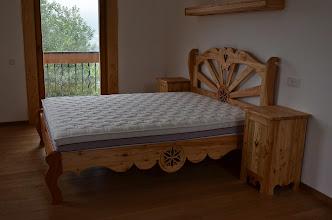Photo: Kościelisko meble z drewna drewniane