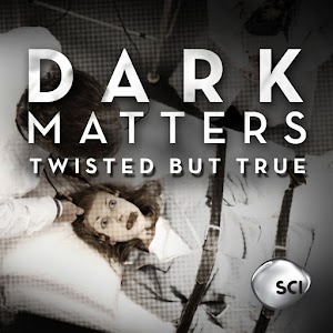 Dark Matters: Twisted But True - Movies & TV on Google Play