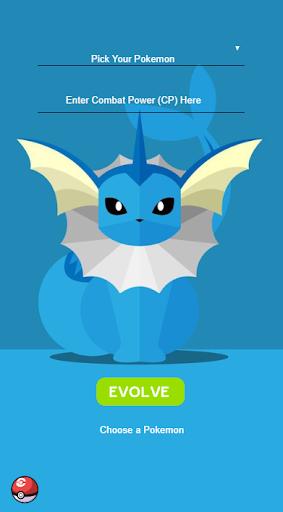 免費下載冒險APP|PokeGo Calculator app開箱文|APP開箱王