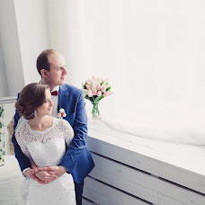 Wedding photographer Sergey Savko (4apple). Photo of 01.12.2015