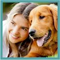 Adiestrar y educar perros icon
