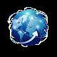 Globall Telecom Download on Windows