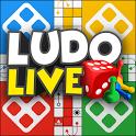 Ludo Live icon